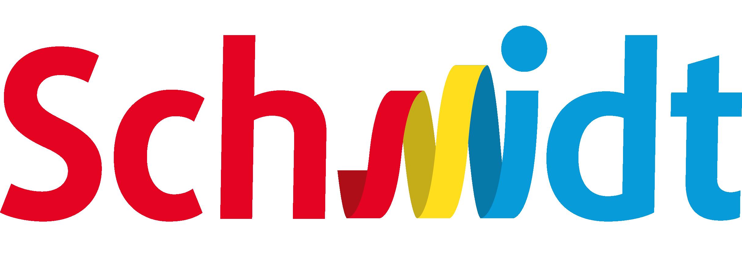 Schmidt Wärmepumpen und Kälteanlaganbau GmbH
